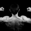 Οφέλη Τεστοστερόνης στη Μέση Ηλικία
