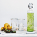 Detox Drinks από την Θεοδώρα Καλογεράκου, Ειδικό Αντιγήρανσης και Θρέψης