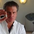 ΘΕΡΑΠΕΙΑ ΟΡΜΟΝΙΚΗΣ ΥΠΟΚΑΤΑΣΤΑΣΗΣ (HORMONE Replacement Therapy)